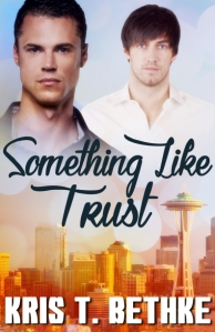 SomethingLikeTrust