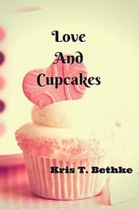 LoveandCupcakes1