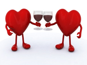 heart-health-red-wine-3000x2250